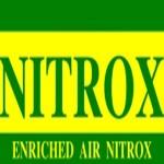 nitrox logo