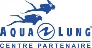 Logo Aqualung Jpeg