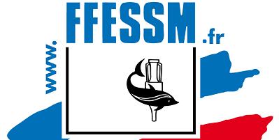 logo-ffessm 400 95