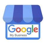 google-mybusiness-300x300