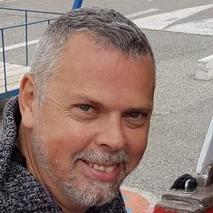 Mathieu Gerber